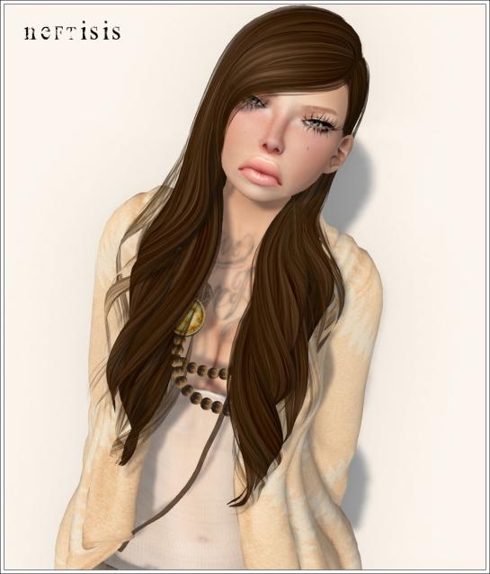 its me1