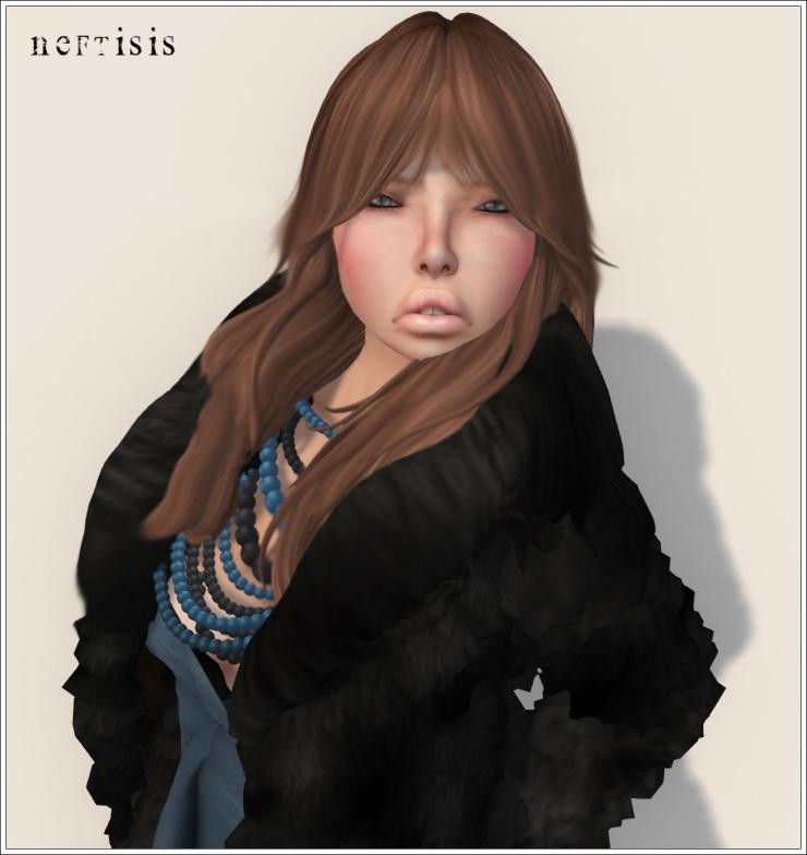 my warm coat1