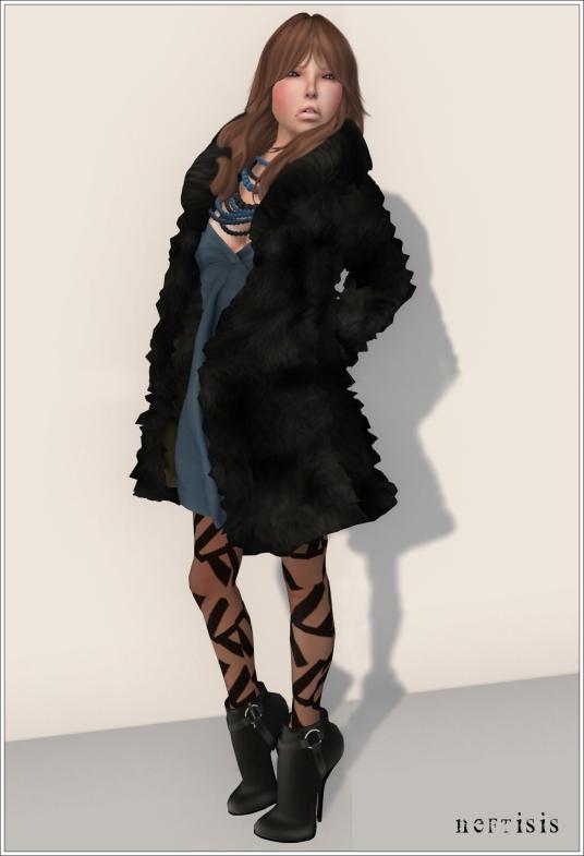 my warm coat2