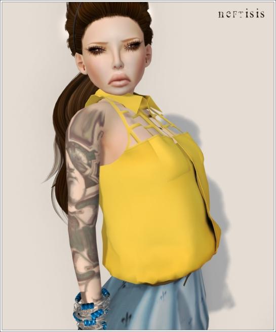 love yellow1