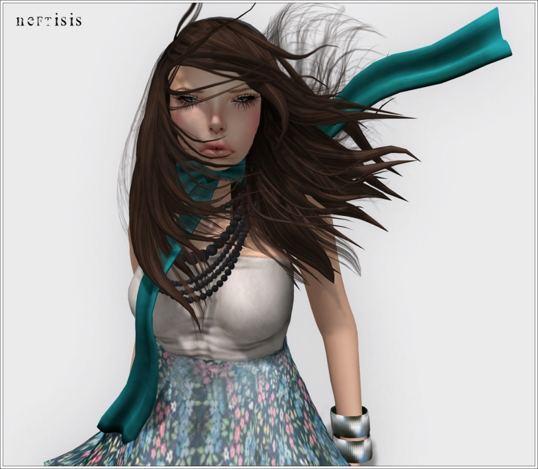 the wind1