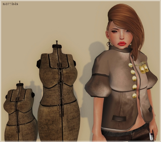 Sewing and fashion1