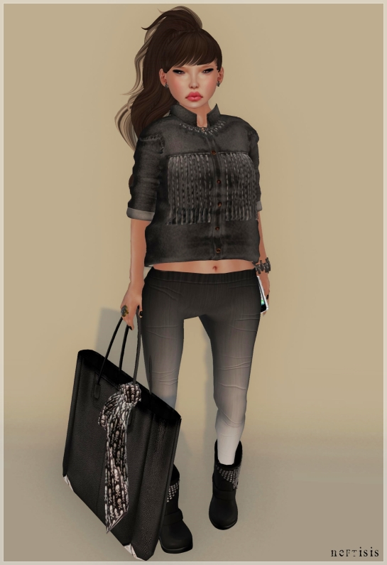 street fashion2