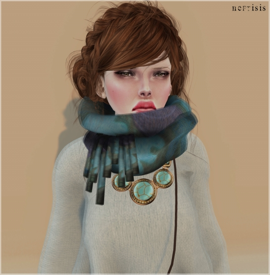 WARM1